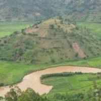Ngozi : le litige de Sabanegwa refait surface
