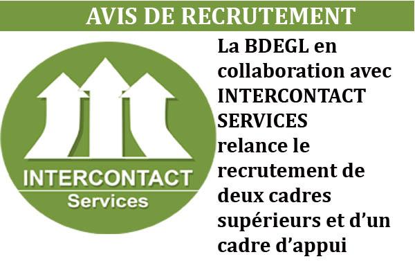 http://www.iwacu-burundi.org/wp-content/uploads/2016/10/Communiqué-BDEGL-20-OCT-O-25-OCT.pdf