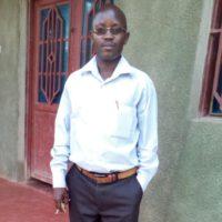 Joachim Manirakiza : «A part cette attaque, la sécurité est bonne»