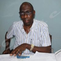 Michel Masabo:«Les recrutements des professeurs de l'UB n'ont pas été transparents!»