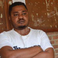 Philippe Omba : « J'ai été arrêté pour tentative d'escroquerie alors que je n'ai même pas pris 10 Fbu a cette femme. »