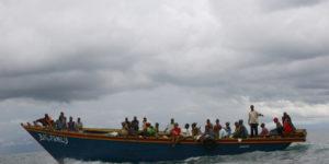 Rumonge : la traite et le trafic des êtres humains tend à s'amplifier