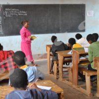 Gitega : Quand la classe d'excellence dérange