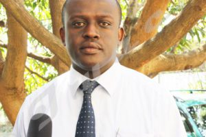 Armel Niyongere, un des membres du collectif : « Le collectif  confirme sa volonté inébranlable de poursuivre les auteurs des crimes et leurs complices.»