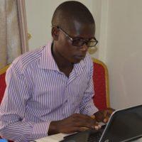 Plus de quatre mois sans nouvelles de notre collègue Jean Bigirimana