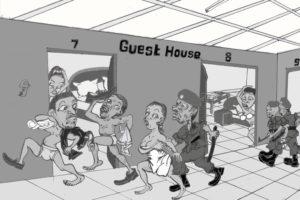 caricature-rafle-dans-les-hotels