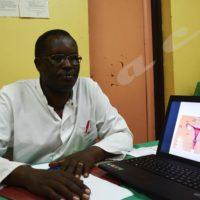 Cancer du col de l'utérus : enfin un vaccin de prévention