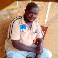 Jackson Bahati: «J'ai eu chaud! »