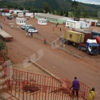 Muyinga : les fraudeurs dans le collimateur de l'administration
