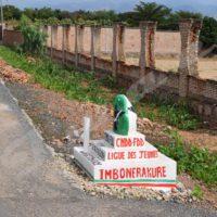 Des «monuments» controversés