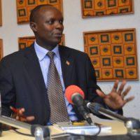 «Le Commandant suprême aurait été induit en erreur»