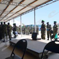 contingents-burundais-en-somalie