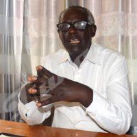 Pour Gilbert Nyawakira, le secteur de l'Education doit être prioritaire