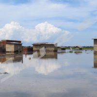 Retro Environnement 2016 – La Rusizi envahit Gatumba