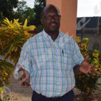 Noël Nkurunziza : « Trois mois de détaxation, c'est trop court »