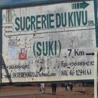 Révélation / Une incursion tourne mal dans l'Est de la RDC