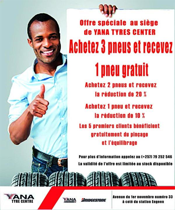 http://www.iwacu-burundi.org/wp-content/uploads/2016/12/YANAFINAL.jpg