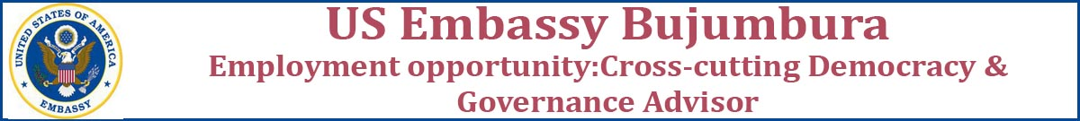 http://www.iwacu-burundi.org/wp-content/uploads/2016/12/DG-Advisor-USAID-9-o-20-DEC.pdf