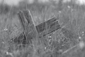 Vérité et réconciliation : les lieux de mémoires