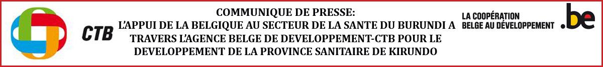 http://www.iwacu-burundi.org/wp-content/uploads/2017/01/Communiqué-de-presse-sur-loctroi-de-250-matelas-à-lhôpital-de-KirundoRR-1.pdf