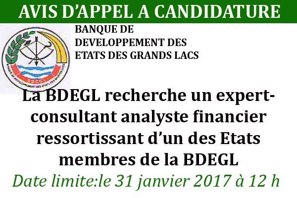 http://www.iwacu-burundi.org/wp-content/uploads/2017/01/BEDGL-23JANV-AVIS-DPPEL-A-CANDIDATURE.pdf