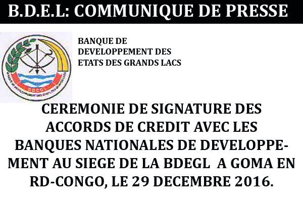 http://www.iwacu-burundi.org/wp-content/uploads/2017/01/COMMUNIQUE-DE-PRESSE-20JANV-BEDGL.pdf