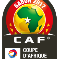 can-2017-gabon-fr-full-colour