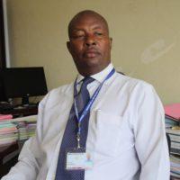 Le ministre Emmanuel Niyonkuru a été assassiné le jour du Réveillon de la Saint-Sylvestre