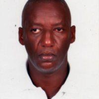 Evariste Nyandwi, un homme d'affaires respecté et consulté par ses collègues