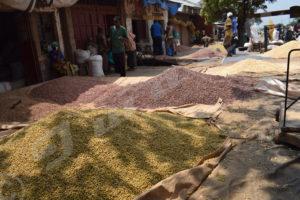 Muyinga : une mesure controversée