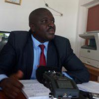 Faustin Ndikumana : « Cette étiquette d'un pays isolé, d'un pays en crise doit disparaître. »