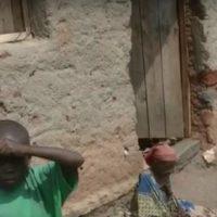 Bubanza : la famine fait rage