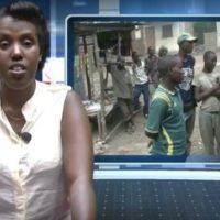 Quatre morts dans le site Muyange 1 suite à une sècheresse