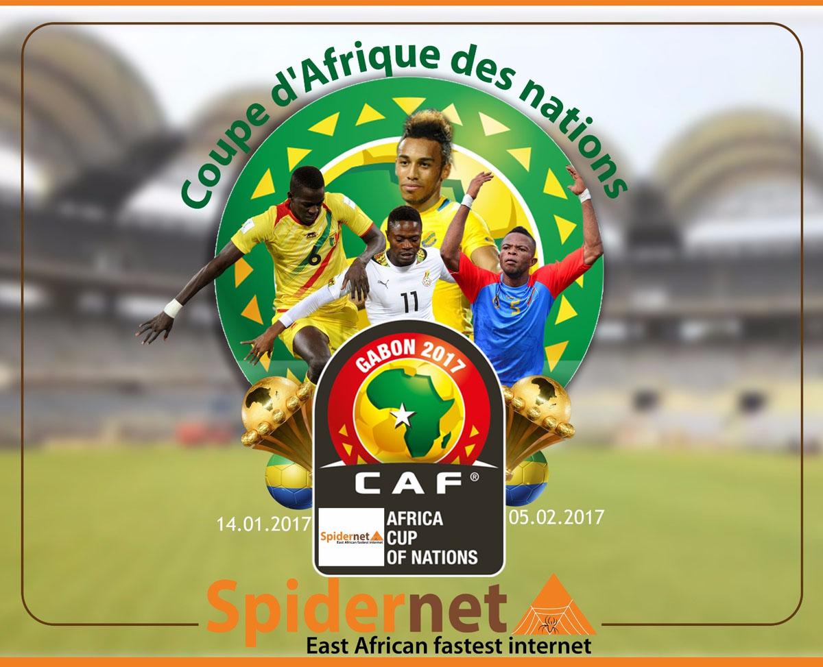 http://www.iwacu-burundi.org/wp-content/uploads/2017/01/SPIDERNET-CAN-2017.jpg