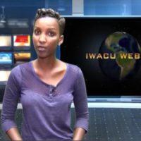 Session d'Arusha : des conflits au parti UPRONA non reconnu par le gouvernement