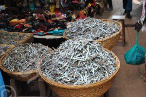 Gitega : les commerçants des ndagalas remontés contre la police de roulage