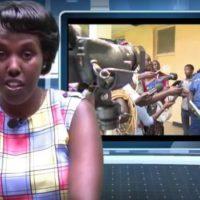 Cas d'enlèvements : des activistes accusés de propagandistes par la police
