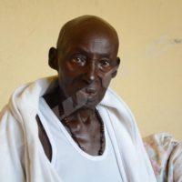 Alité depuis plus de trois, Antime Baranshakaje attend toujours un transfert à l'étranger
