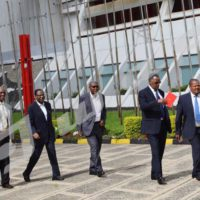 Arusha en images