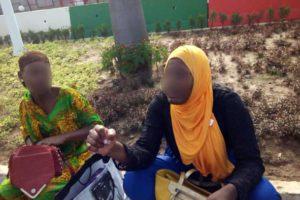 Trafic humain : six Burundaises emprisonnées dans les pays du Golfe