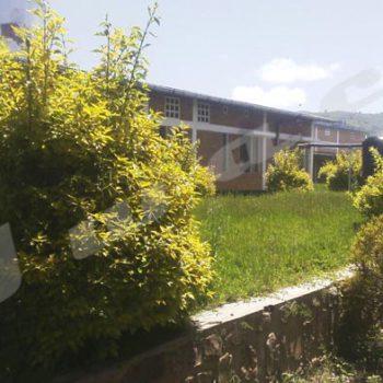 Hôpital Rema de Ruyigi : un joyau délaissé