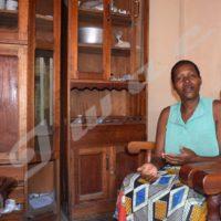 Musaga : des arriérés de loyer s'accumulent