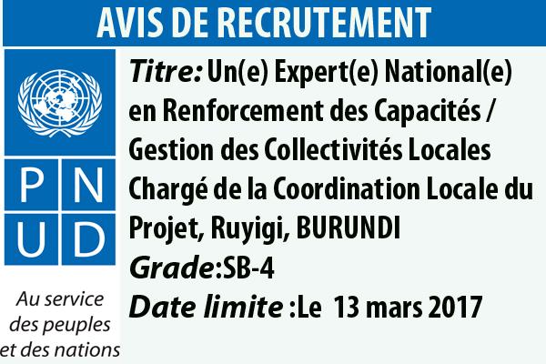 http://www.iwacu-burundi.org/wp-content/uploads/2017/02/PNUD-27-FEV-Avis-de-publication-Une-Experte-Nationale.pdf