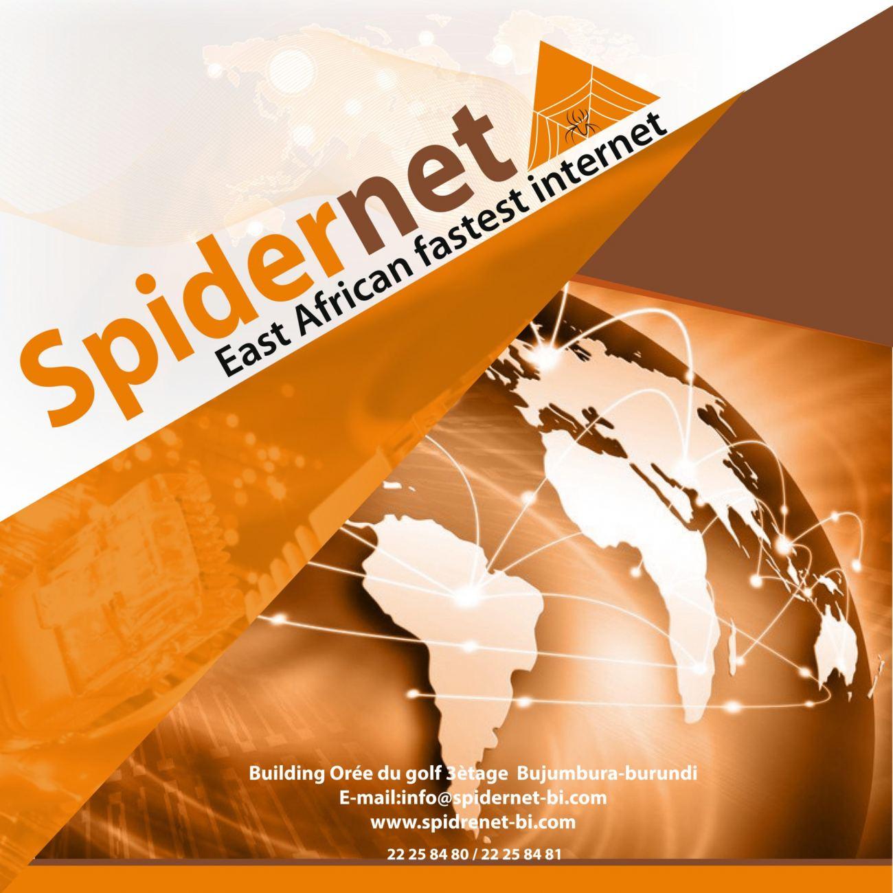http://www.iwacu-burundi.org/wp-content/uploads/2017/02/PUB-SPIDERNET-22-FEV.jpg