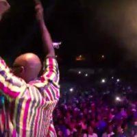 4ème édition du festival Amani de Goma