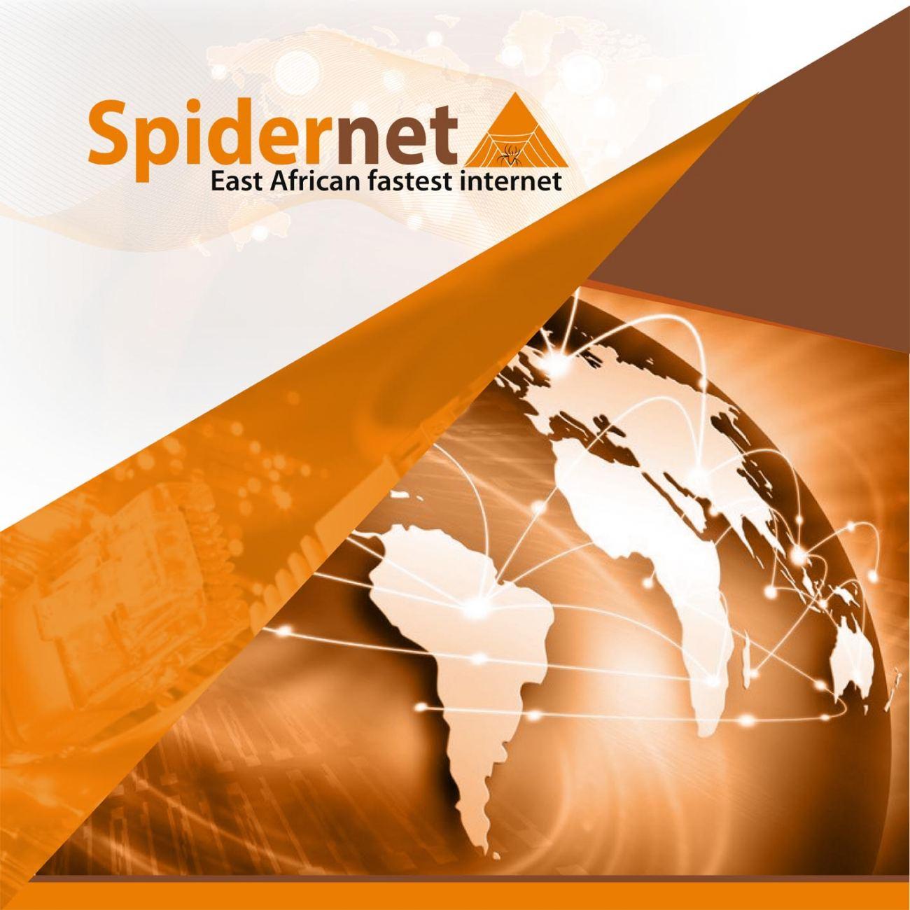 http://www.iwacu-burundi.org/wp-content/uploads/2017/02/SPIDERNET-13FEV-.jpg