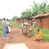 Ngozi/Ruhororo : des jeunes condamnés au célibat
