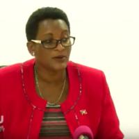 Réaction du parlement burundais sur la déclaration de l'assemblée parlementaire de la francophonie