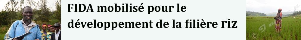 http://www.iwacu-burundi.org/fida-mobilise-pour-le-developpement-de-la-filiere-riz/