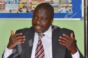 Parcem : «Le Burundi se dirige tout droit vers l'abîme»